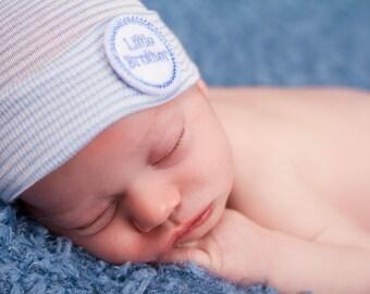 BABY BOY HAT, newborn baby boy, baby boy newborn hat, boy baby hat, hat baby boy, newborn boy, newborn hat, boy baby newborn