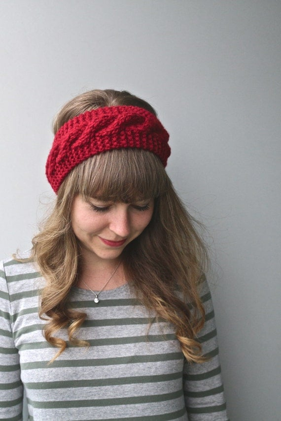 You searched for: braided headband! Etsy is the home to thousands of handmade, vintage, and one-of-a-kind products and gifts related to your search. No matter what you're looking for or where you are in the world, our global marketplace of sellers can help you find unique and affordable options. Let's get started!