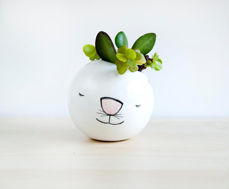 Face Plant Pot Part - 21: ?zoom