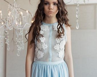Dress SS15