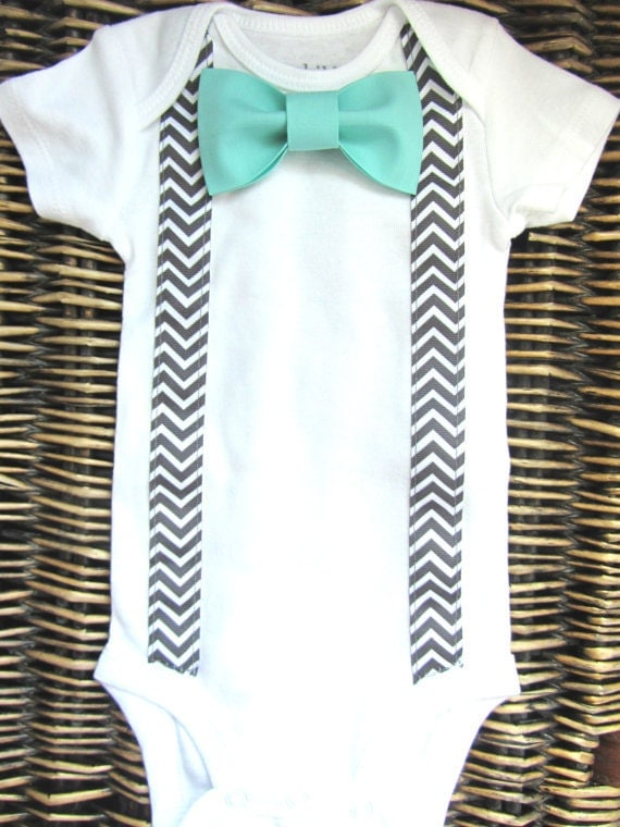 baby boy clothes baby boy suspenders bow tie baby boy