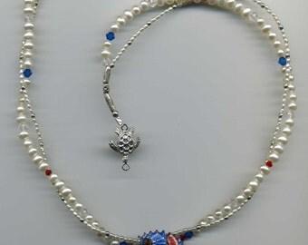 Tagua Nut Seahorse, Tagua Nut Necklace, Tagua Nut Jewelry, Carved Seahorse, Seahorse Necklace, Seahorse Jewelry, Rainforest Necklace, Tagua