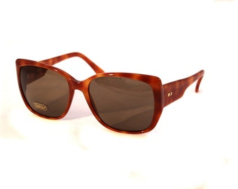 SAFILO Vintage Sunglasses - New Old Stock