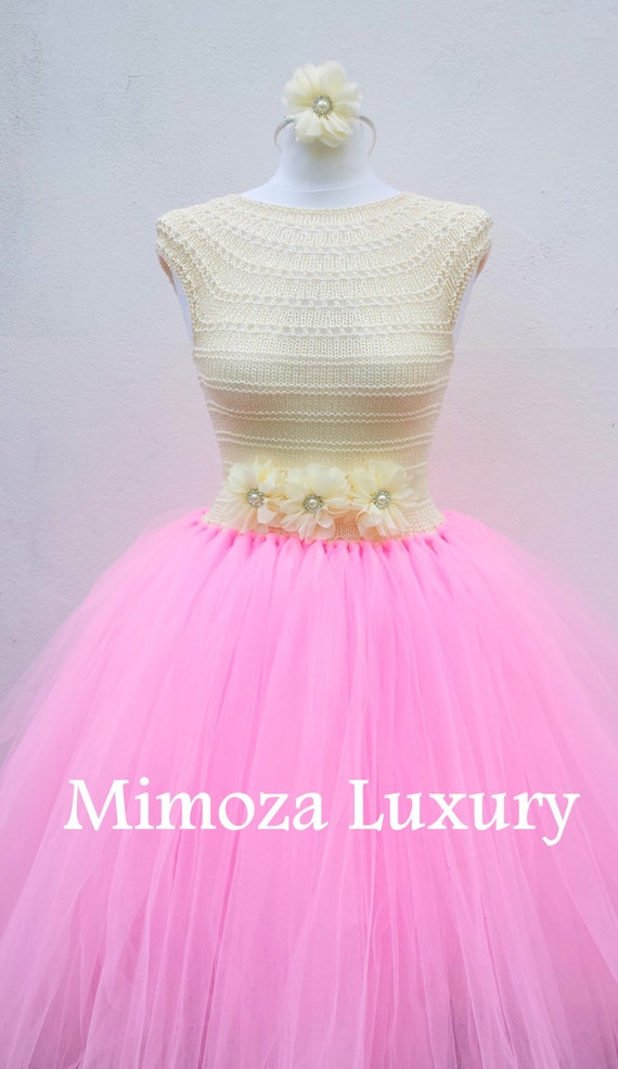 Adult tutu dress, Bridesmaid dress  Bachelor Party, Bridal Shower, Wedding dress, Hen party dress, Adult Princess dress, Bridal shower party