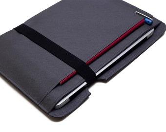 "13"" MacBook Pro Case. 15"" MacBook Pro Touch Bar Case. 12"" MacBook Sleeve. MacBook Air Laptop Cases. Gift for Him"