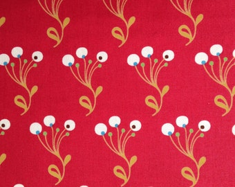 Panache by Sanae for Moda Fabrics by the yard 32203 11