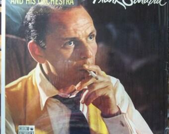 Dorsey Orchestra Etsy