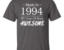Funny 21 T Shirts #16