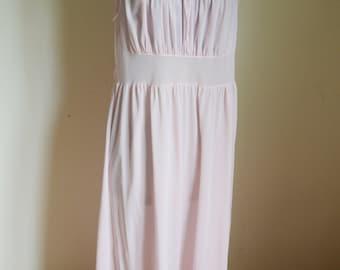Beautiful X-large Nightgown