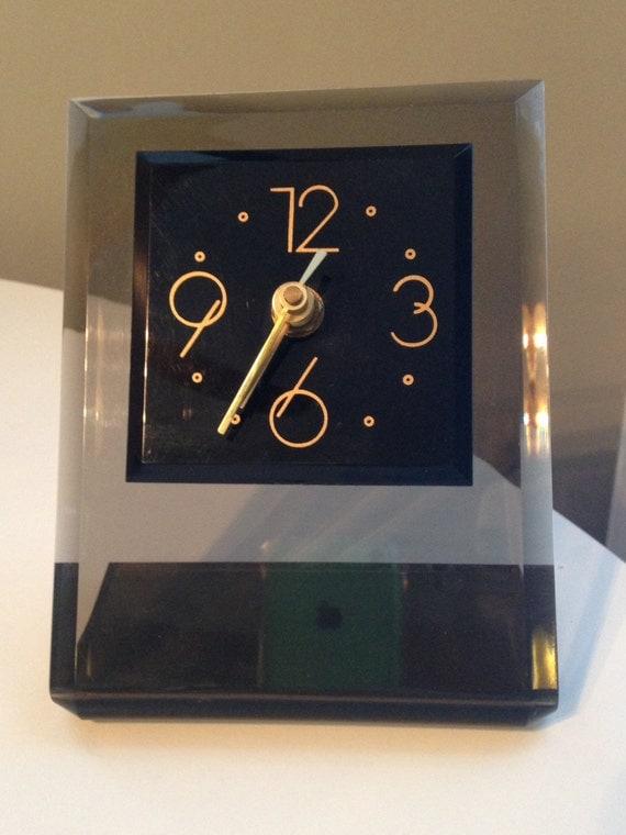 Cool Desk Clocks 28 Images Items Similar Cool Racecar