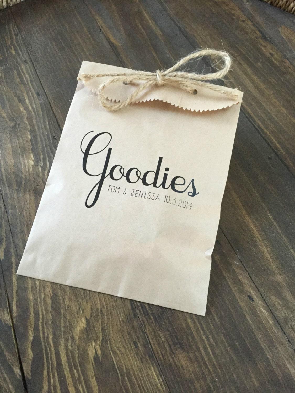 G gordon liddy essays