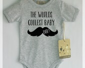 Cute Clothes That Are In Little Rock On Sale Funny baby romper