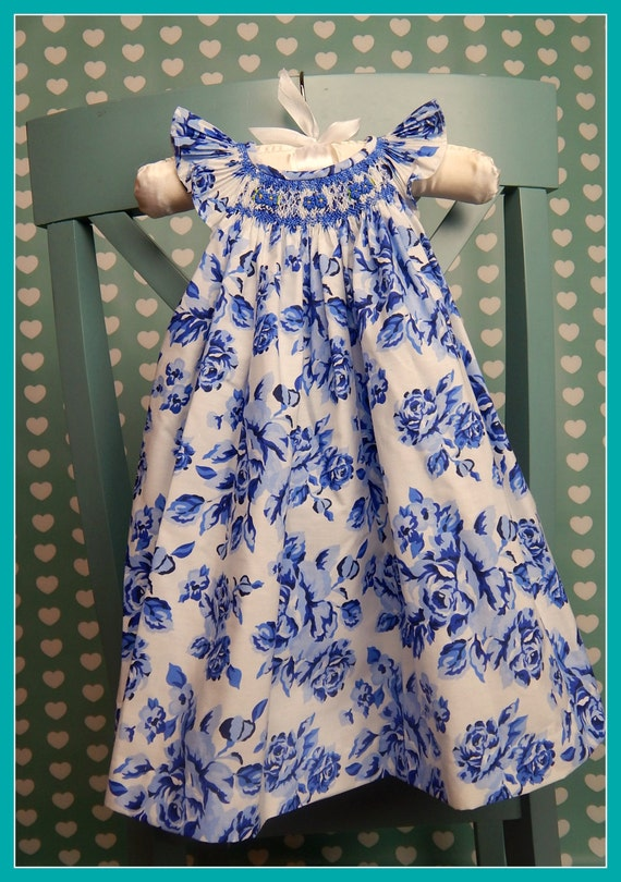 Baby dress, baby dresses, baby smocked dress, baby clothes online, summer dresses etsy, baby dresses, embroidered  girl, smocked dresses