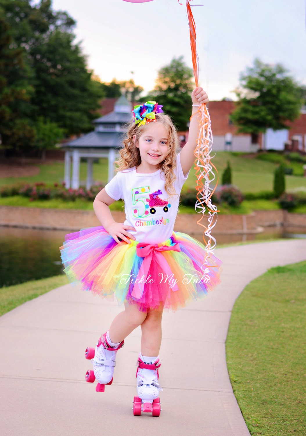 exceptional roller skating party outfits ideas