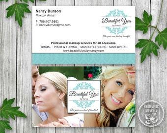 Business Card, Business Card Design, Custom Business Card Design, Printable Business Card Design, Calling Cards, Custom Stationery Design
