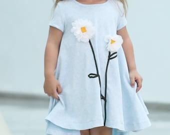 Little wonders,For kids & baby,kids spring,Girls' Clothing,Dresses,Girl toddler dress,Girl's outfit, Outfit for girls,Girl toddler dresses