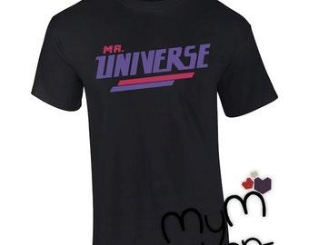 Steven Universe shirt Inspired  series inspired shirt t-shirt screen printing