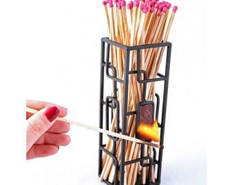 Hosho Match stick holder