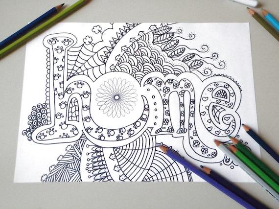 Disegni a matita da copiare tumblr for Disegni da colorare tumblr
