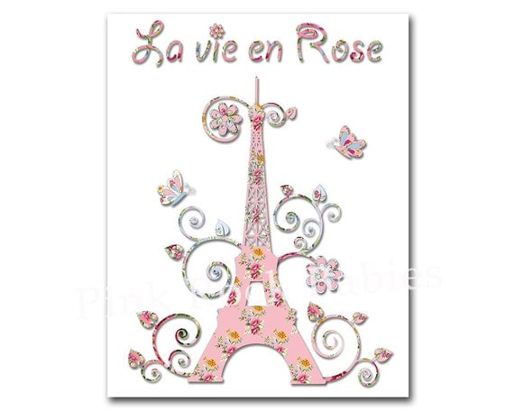 baby girl nursery wall decor toddler art playroom decoration