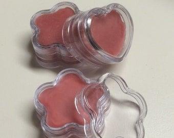 Lip Balm (flower pots)