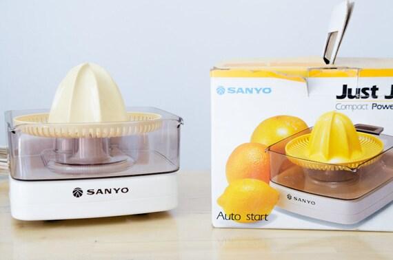 fruit juicer purchase online