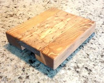 Wood Serving Board Serving Tray Wood Platter Rustic Tray Wooden Serving Board Wooden Platter Rustic Wooden Tray Rustic Platter Rustic Tray