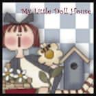 MyLittleDollHouse
