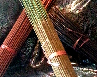Lilith Stick Incense - Divine Feminine Power - Pagan and Wicca Supplies by Michael Vachmiel