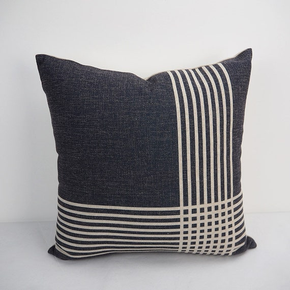 Shop Target for Black Outdoor Cushions you will love at great low prices. Spend $35+ or use your REDcard & get free 2-day shipping on most items or same-day pick-up in store.