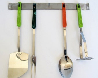 Modernware Kitchen Utensil Set