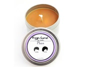 Dan and Phil - Soy Candle - 4 oz