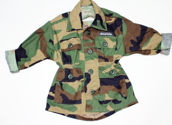 Just Camo has an extensive collection of camouflage and nature-related items for baby or toddler. Shop crib sets, bibs, clothing, gifts and more in popular brands such as .