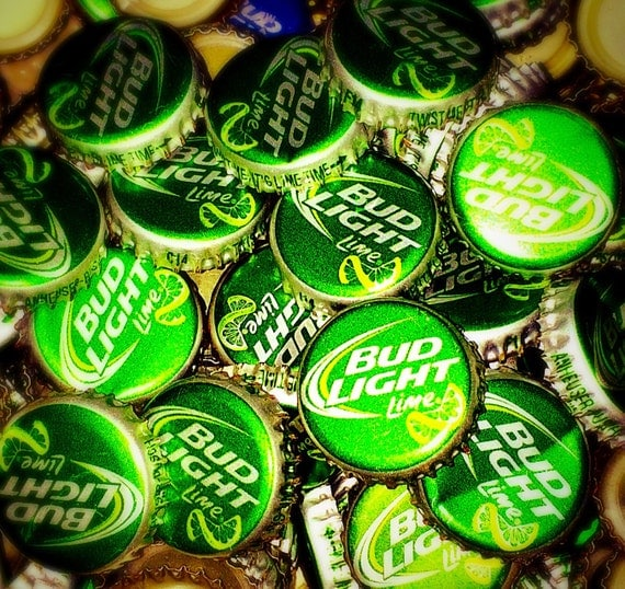 Wholesale bottle caps for crafts and art projects by for Wholesale bottle caps for crafts