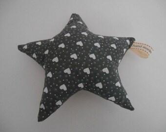 Cushion for dog Star