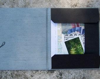 """8x10"""" Portfolio Case"""