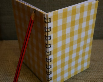 Book vichy / notebook
