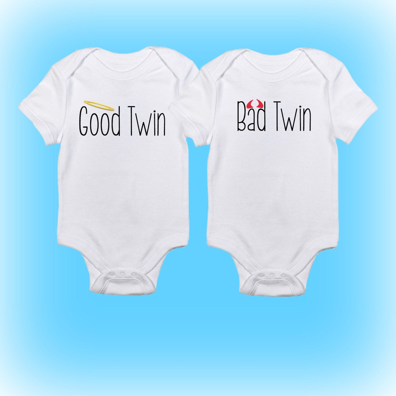 100 cute baby clothes for twins toddler clothes girl