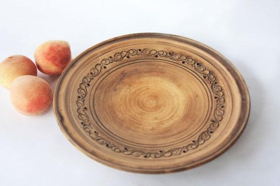 dinner plate ceramic plate set dinner plates set dinnerware set