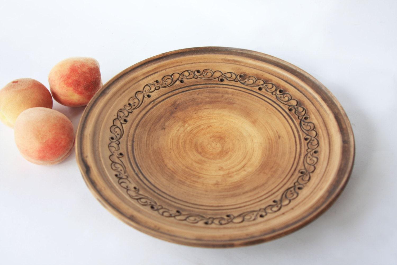 dinner plate ceramic plate set dinner plates set dinnerware