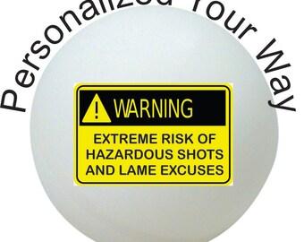 Custom ping pong balls, personalized ping pong, custom beer pong, table tennis balls, personalized gift, personalized, photo balls