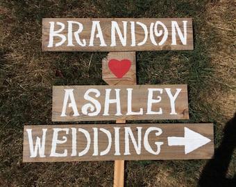 rustic wedding signs, rustic wedding sign, reclaimed wood wedding signs, country wedding sign, rustic wedding decor, barn wedding, Wedding