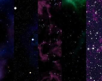 Nebula backgrounds, nebula, backgrounds, night sky, wallpaper, digital paper, universe, space, star, starry sky, galaxy, digital paper, blue