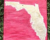 State School Canvas
