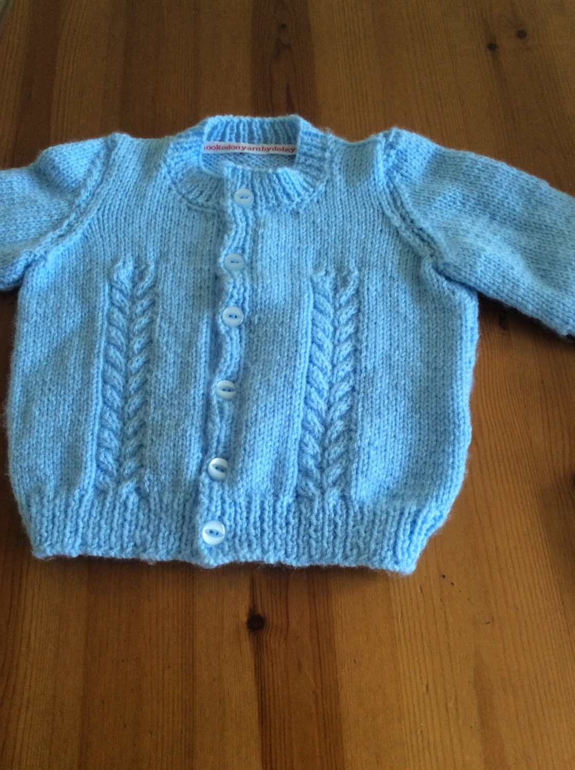 Find great deals on eBay for baby boy knitted sweater. Shop with confidence. Skip to main content. eBay: Baby Boy's Blue Set Cable Knit Sweater and Pants months. Pre-Owned. $ or Best Offer +$ shipping. Baby gap Baby Boy Sweater Size 18/24 Months Striped Chunky Knit .