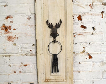 Painted Cottage Prairie Key Hook