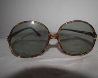 """Rodenstock Women's """"Young Look"""" Sunglasses"""