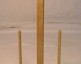 industrial cone thread dispenser
