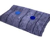 Custom Large Floor Cushio...