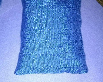 Healing Dream Pillows